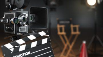 Governo responde pedido de informação de socialistas  sobre cinema e audiovisual, mas faltam dados