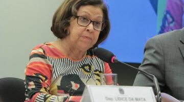 Grupo Parlamentar Brasil-Cuba apoia indicação das Brigadas Médicas Cubanas ao Nobel da Paz