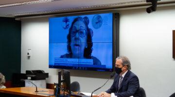 Frente Parlamentar em Defesa do Audiovisual tomará medidas para impedir os retrocessos anunciados pela Ancine