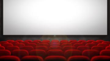 Projeto susta medidas da Ancine que representam retrocessos ao setor de cinema e audiovisual