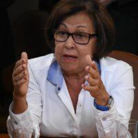 Lídice da Mata denuncia sucateamento e extinção de agências de bancos públicos