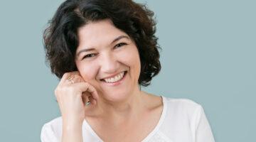 Câmara anuncia vencedores do Prêmio Zilda Arns 2021