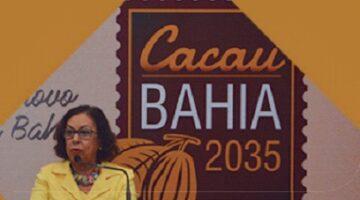 Câmara debate riscos fitossanitários para a produção de cacau na Bahia