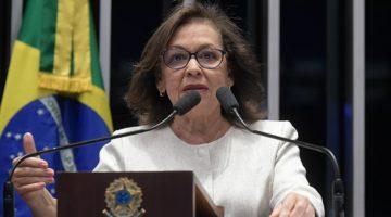 Lídice da Mata pede que CNJ investigue ameaças a desembargador que liberou Lula