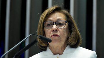 Lídice lembra Dia Nacional de Combate ao Câncer e destaca ações de saúde na Bahia