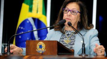 """Impasse com cubanos afetará população mais vulnerável"""", avalia senadora que relatou o Mais Médicos"""