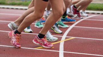 Projeto de auxílio emergencial ao esporte segue para sanção