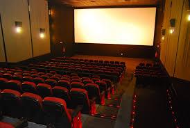 Projeto de Lídice prorroga obrigatoriedade de filmes brasileiros em salas de cinema até 2030