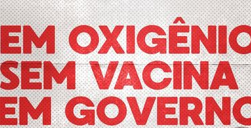 Lídice assina proposta de criação de CPI para investigar irregularidades de Pazuello no combate à pandemia