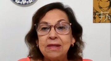 Vereadoras e deputadas debatem implantação de  Procuradorias da Mulher nos municípios baianos
